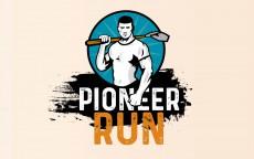 Pioneer Run