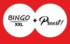 Combiticket Proost-Bingo XXL