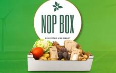 NOP BOX