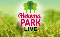 Ticket Herema Park Live